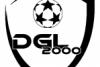 JS: DGL 2000 vs. Skovbakken