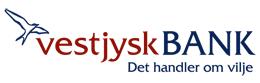 Få et gratis banktjek fra VestjyskBANK