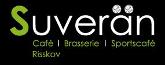 Suveran_logo