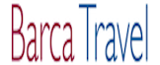 barca travel logo