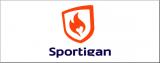 Sportigan Randers