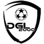 DGL2000 (S4) – JAI - Træningskamp 21-03-2015