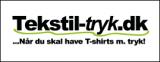 Tekstil-tryk.dk