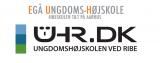 EUH/UHR