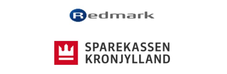 Kampprogram til Redmark - Sparkron Cup 2016