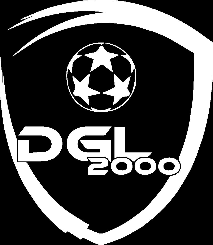 Jyllands Bedste Serieklub